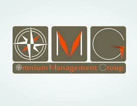 nº 67 pour Design a Logo for our company par harry21design