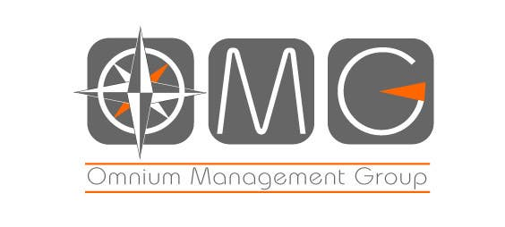 Design a Logo for our company için 50 numaralı Yarışma Girdisi