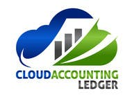 Contest Entry #108 for Design a Logo for CLOUDACCOUNTINGLEDGER.COM