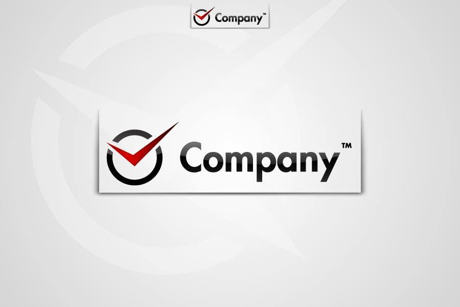 Bài tham dự cuộc thi #196 cho Logo Design for Startup project