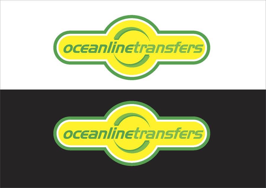 Konkurrenceindlæg #79 for Design a Logo for bus company