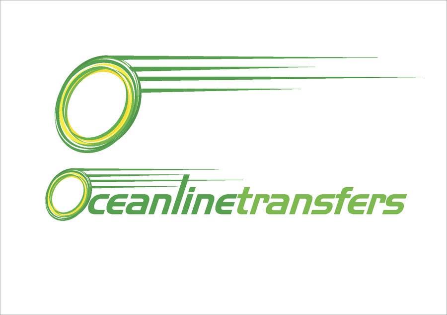 Konkurrenceindlæg #80 for Design a Logo for bus company