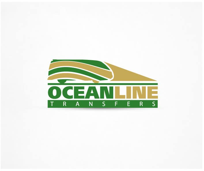 Konkurrenceindlæg #2 for Design a Logo for bus company