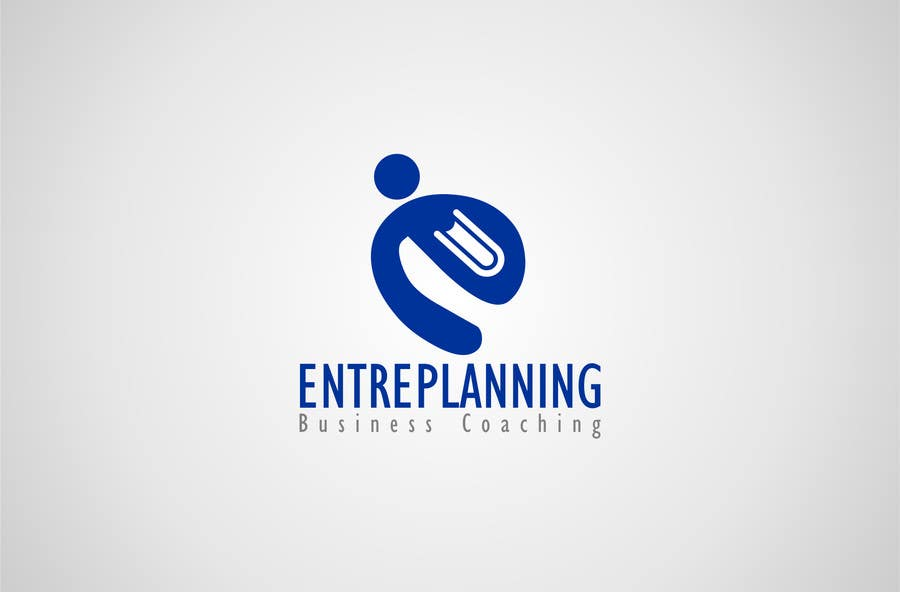 #55 for Entreplanning Logo by karoll