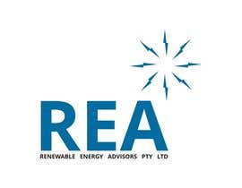 nº 62 pour Logo Design for Renewable Energy Advisors Pty Ltd par yousufkhani