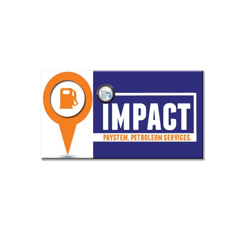 Konkurrenceindlæg #99 for Design a Logo for Impact Petroleum Services