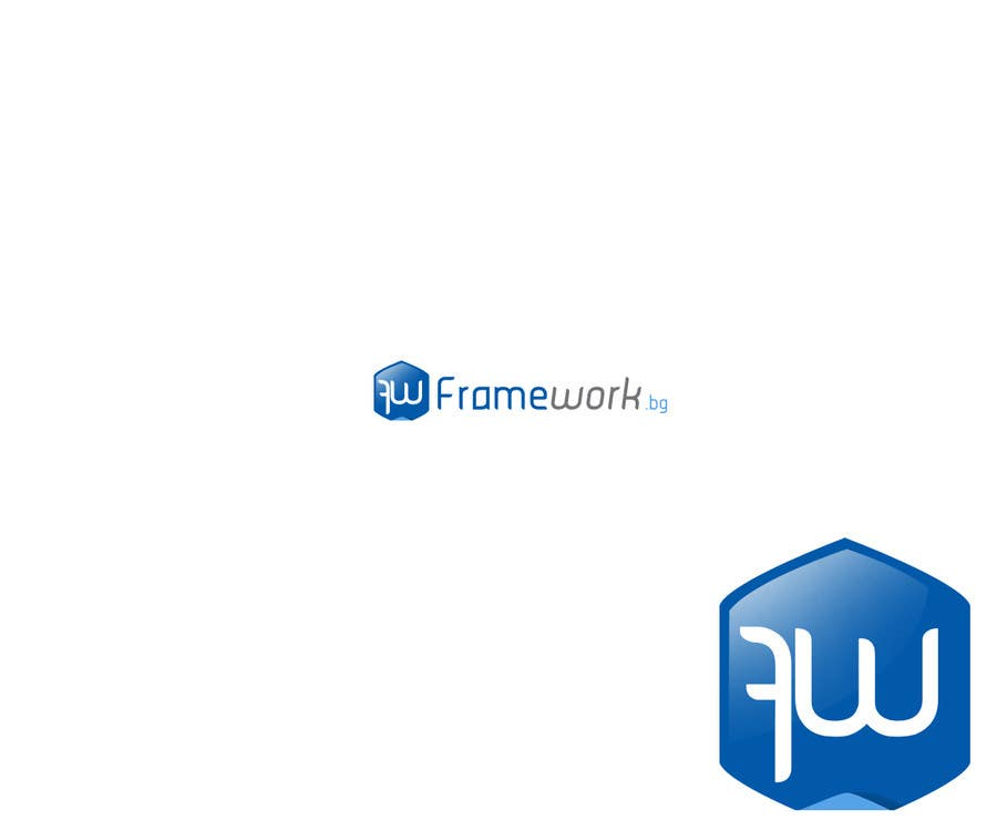 Penyertaan Peraduan #5 untuk Design a Logo for Web Solutions Company