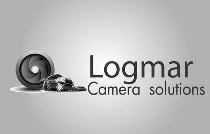 #51 for Design a logo for a camera company by nonaandmajod