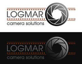 nº 59 pour Design a logo for a camera company par equinoxdesign