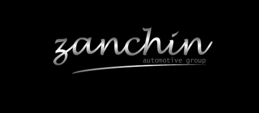 Participación en el concurso Nro.275 para Logo Design for car dealership group, consisting of 24 import stores
