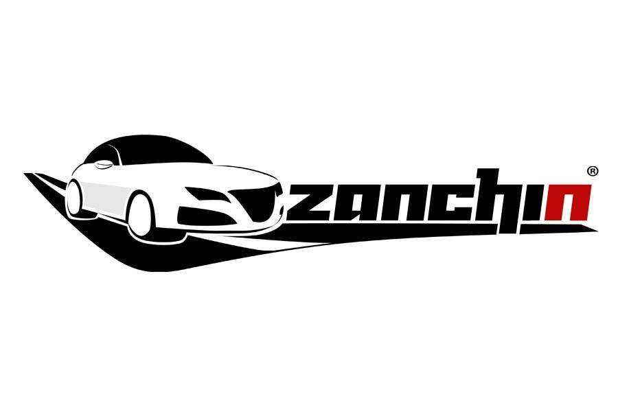 Logo Design For Car Dealership Group