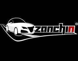 Nambari 429 ya Logo Design for car dealership group, consisting of 24 import stores na ancellitto