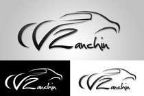 Graphic Design Natečajni vnos #167 za Logo Design for car dealership group, consisting of 24 import stores