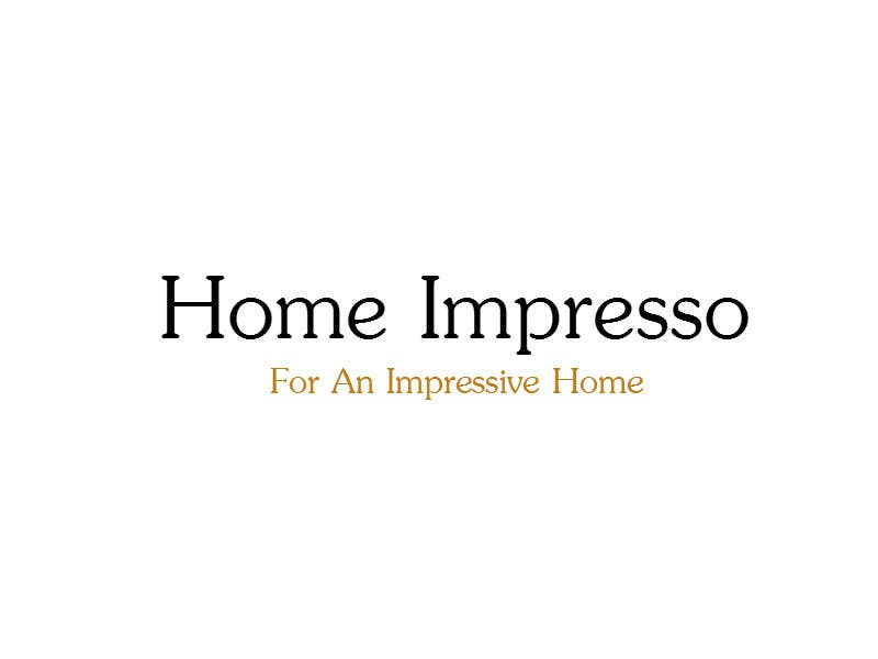 #171 for New Brand Name For A Retail Company Selling Lights, Blinds And Other Homeware by dianahot003