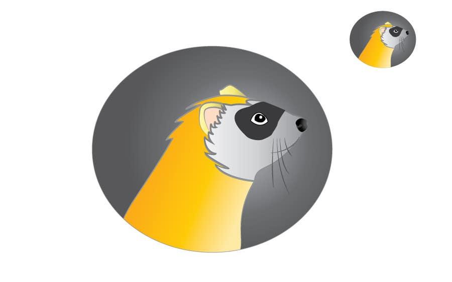 Kilpailutyö #9 kilpailussa Sketch/creative Logo creation