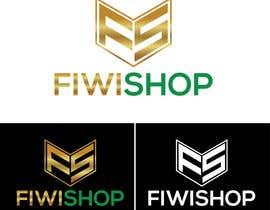 Nro 6 kilpailuun Design a Logo käyttäjältä heronmoy