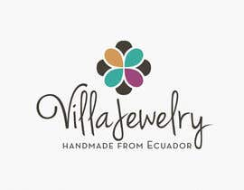 #79 untuk Logo/Banner, Corporate Identity and Packaging Design for a brand-new Silver and Tagua Jewelry from Ecuador oleh MagicVector