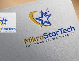 Nro 90 kilpailuun Design a Logo käyttäjältä zidlez