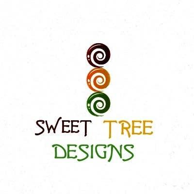 Penyertaan Peraduan #111 untuk Design a Logo for a Boutique Candy Company
