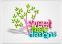 Graphic Design Kilpailutyö #49 kilpailuun Design a Logo for a Boutique Candy Company