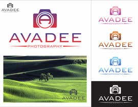 #35 para Design a Logo for Avadee (a photography company) por quangarena