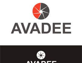 #39 para Design a Logo for Avadee (a photography company) por ibed05