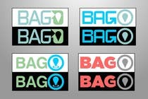 Proposition n° 16 du concours Logo Design pour Develop a Corporate Identity for Bags and Travel accesories Product BRAND