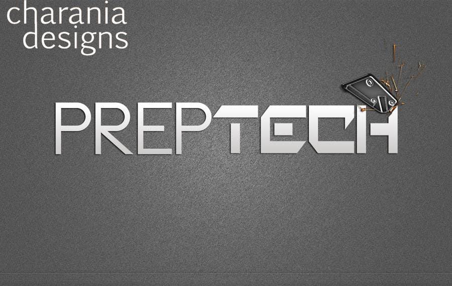 Inscrição nº 25 do Concurso para Design a Logo for concrete grinding tool supply business