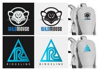 Graphic Design Contest Entry #19 for Design a Logo for hydration packs