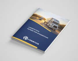 #79 cho Design a Brochure bởi mfarazi