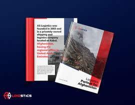 #12 cho Design a Brochure bởi creativewebcloud