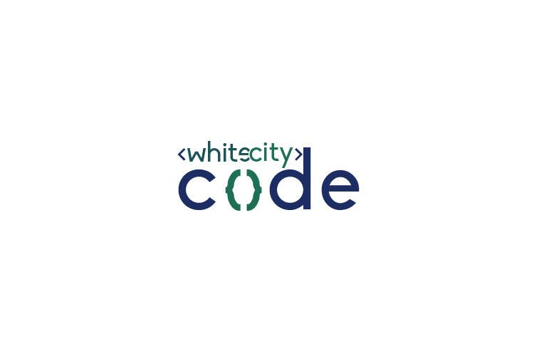#84 for Design a Logo for WhiteCityCode.com by vladspataroiu