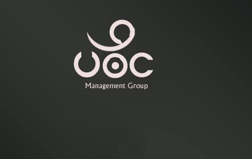 Конкурсная заявка №43 для Logo Design for U90C Management Group