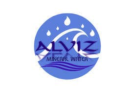 #51 for Design a Logo For Mineral Water Brand by endoparasite