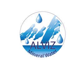 #57 for Design a Logo For Mineral Water Brand by szamnet