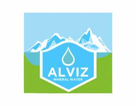 #64 for Design a Logo For Mineral Water Brand by syednazneen83