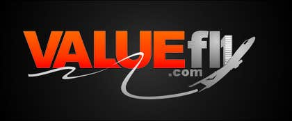 #48 for Design a Logo for Valuefly.com af eltorozzz