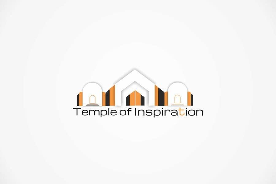 #39 for Design a Logo for website by jogiraj