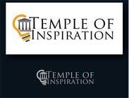 Contest Entry #96 for Design a Logo for website
