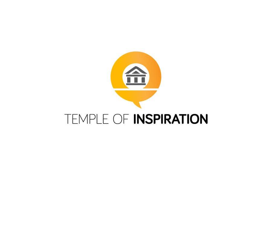 #70 for Design a Logo for website by arteastik
