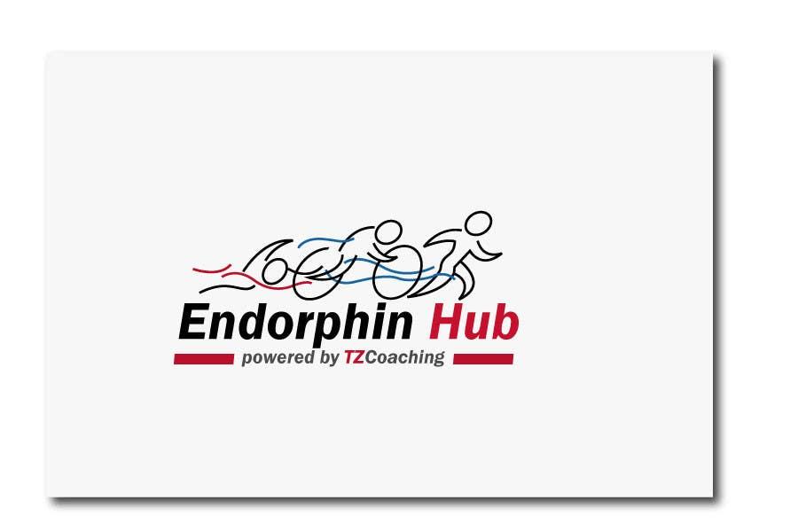 Kilpailutyö #                                        30                                      kilpailussa                                         Design a Logo for fitness center