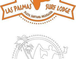 #15 para Design a Logo for my Surf Company por muhammadirman