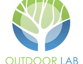 #32 for Design a Logo for Outdoor Lab af cryptasm