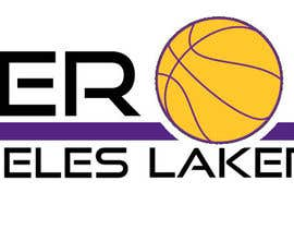 #78 for Design a Logo for Laker Chip af indrasan99