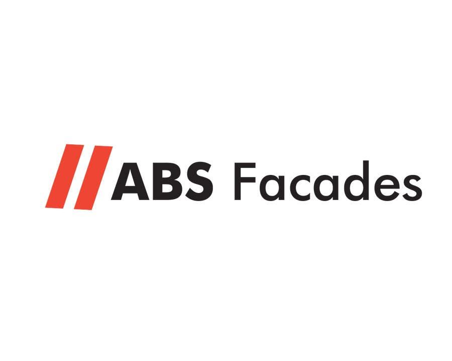 Konkurrenceindlæg #41 for Design a Logo for a construction firm