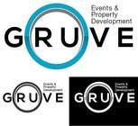 Graphic Design Kilpailutyö #36 kilpailuun Design a Logo for Gruve