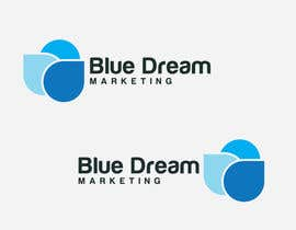 #148 for Starting a new company & looking for a new logo!! by alamin1973