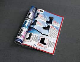 #79 cho Design 3 pages of magazine ads bởi arslanizaya