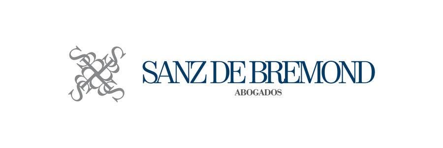 Contest Entry #                                        581                                      for                                         Logo Design for SANZ DE BREMOND ABOGADOS