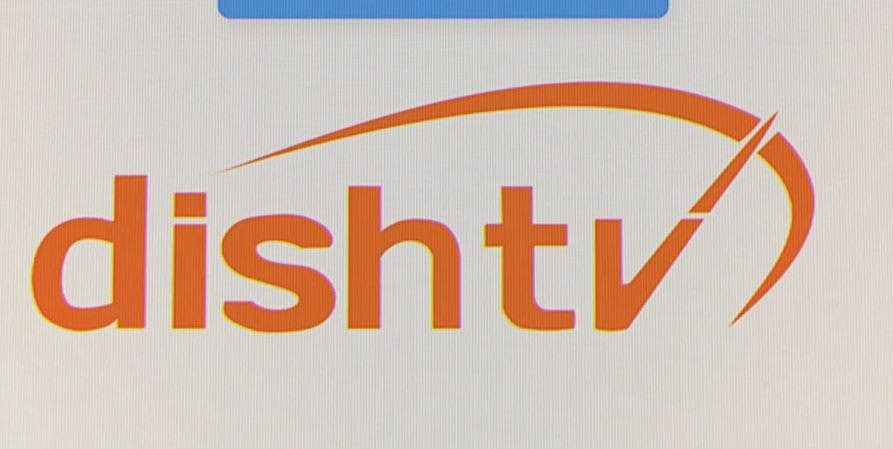 Entry #2 by greathassan1 for Dishtvchannel com Online